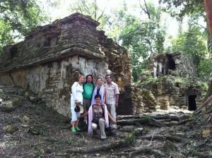 2012-Palenque-33