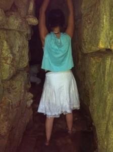 2012-Palenque-34