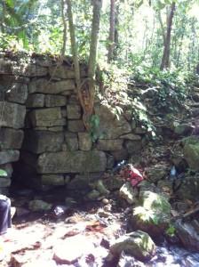 2012-Palenque-35