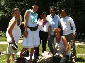 2012-Palenque-36